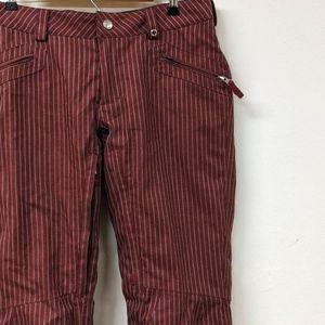 Burton (M) Insulated Snowboard Pants